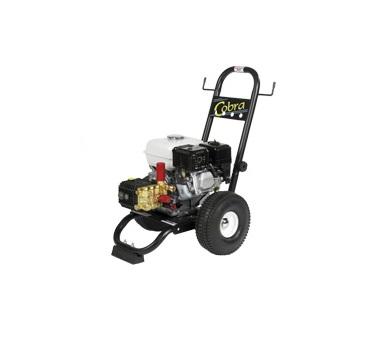 Cobra Petrol Diesel Pressure Cleaner