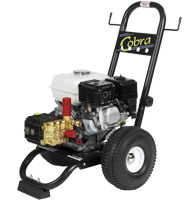 Cobra_CO150P